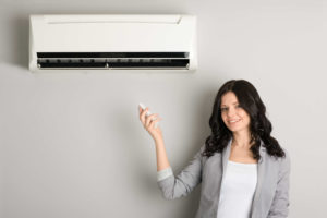 3 strategies that improve indoor air quality
