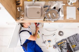 Call-Your-24-Hour-Plumber-Anytime-of-the-Day-in-arizona